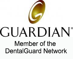 Guardian DentalGuard Insurance